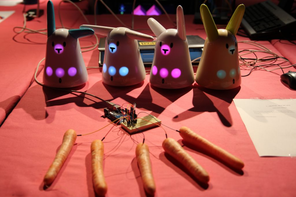 lapins-carottes-1